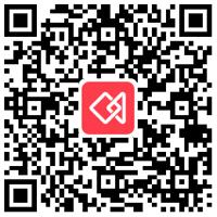 51社保客服微信