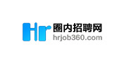 HR圈内招聘网