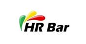 HR Bar